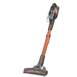 BLACK+DECKER - 18V 4in1 Cordless POWERSERIES Extreme Vacuum Cleaner - BHFEV182C