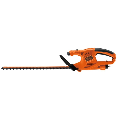 BLACK+DECKER - Taillehaies 50cm  450W - GT4550