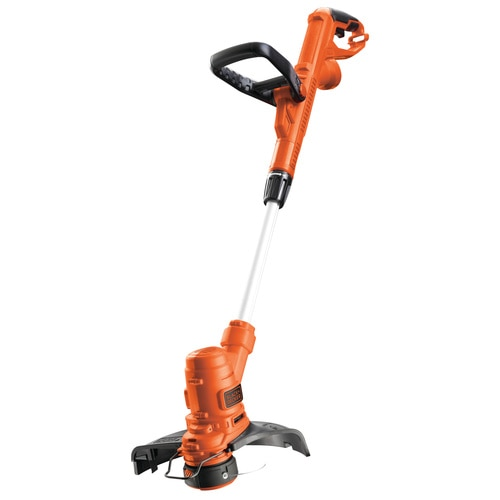 BLACK+DECKER - Coupebordures 450W - ST4525