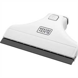 BLACK+DECKER - Raclette longueur 170 mm - WW100SA