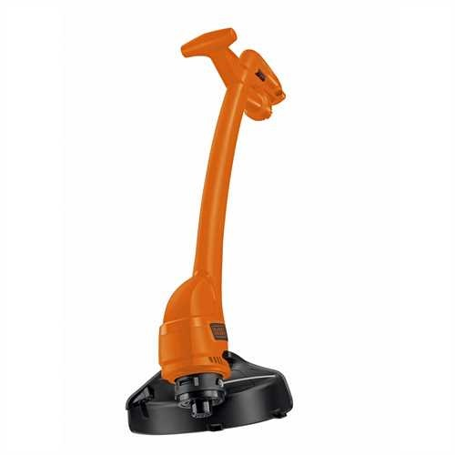 BLACK+DECKER - Coupebordures 300W  25cm - GL310