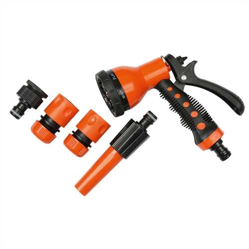 BLACK+DECKER - Coupebordures Lithium 36V   20Ah - GLC362SPKIT